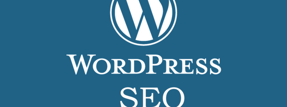 Eye-opening Information Regarding WordPress You Never Knew