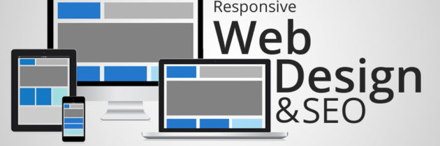 Web Building Tips For SEO You Have To Read Now